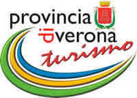 Province of Verona Tourist Information
