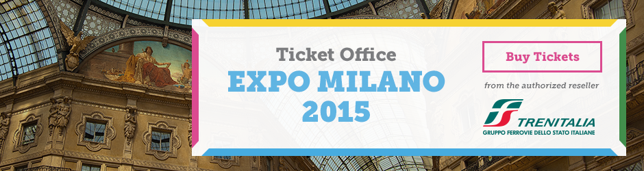 Expo Milan Offer